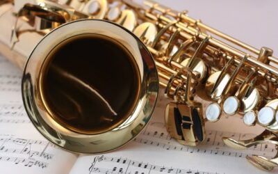 Student Concerto & Composition Competition 2020-2021